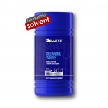 Selleys® Cleaning Wipes
