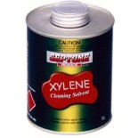 Xylene Tin 1 litre