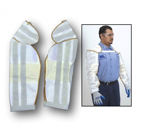 CRL Cane Mesh Sleeves - (740mm)